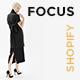Focus - Responsive Shopify Theme