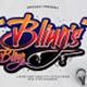 Bling Bling's