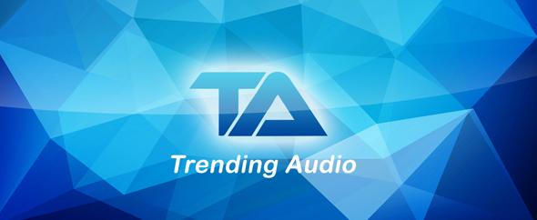 Trending%20ava7321-99
