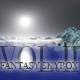 Fantasy Skybox Pack Vol.II