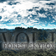 Forest Skybox Pack Vol.I
