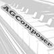 AGComposer