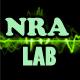 NRA-LAB