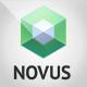 Novus | Premium Multi-Purpose WordPress Theme
