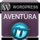 Aventura Wordpress - eCommerce Theme