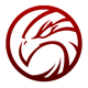 EagleSound