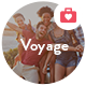 Voyage - A Modern Travel<hr/> Tour &#038; Booking Theme&#8221; height=&#8221;80&#8243; width=&#8221;80&#8243;></a></div><div class=