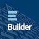 Builder - Building & Construction WordPress Theme