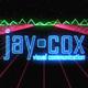 jaycoxprod