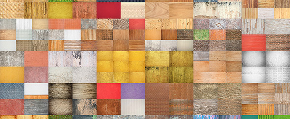 Cover-all-textures-background-1-590x242