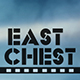 EastChest
