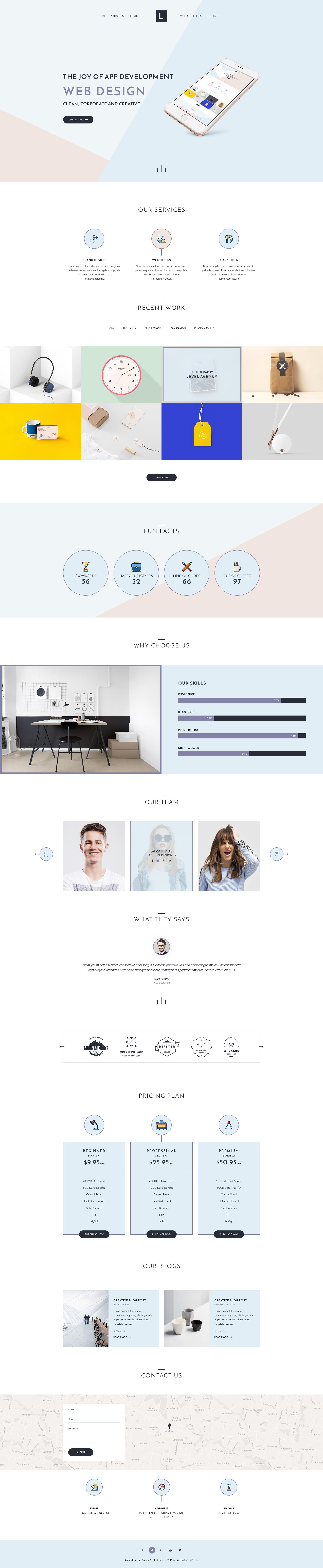 osCommerce VS Magento VS OpenCart VS Zen Cart -