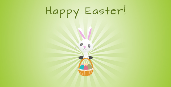 Download Happy Easter Card 1 nulled download