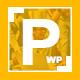 Perada - Online Translation Office & Business & Multi-Purpose WordPress Theme