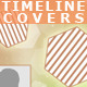 Facebook Timeline Covers - Bokeh - GraphicRiver Item for Sale