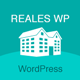 Download Reales WP - Real Estate WordPress Theme from ThemeForest
