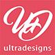 UltraDesigns