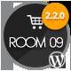 Download Room 09 Shop - Multi-Purpose e-Commerce Theme from ThemeForest