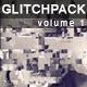 Glitch Pack #1