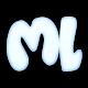 MountainLite