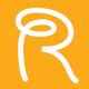 Rumana_Design