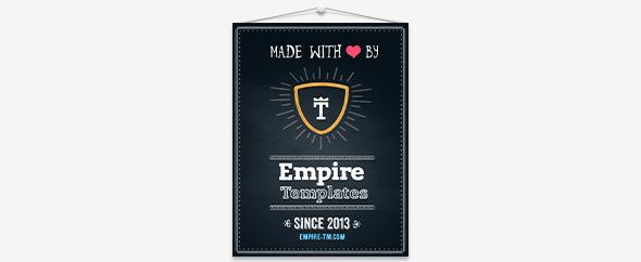 EmpireTemplates