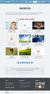 08_portfolio_hovered_elements.__thumbnail
