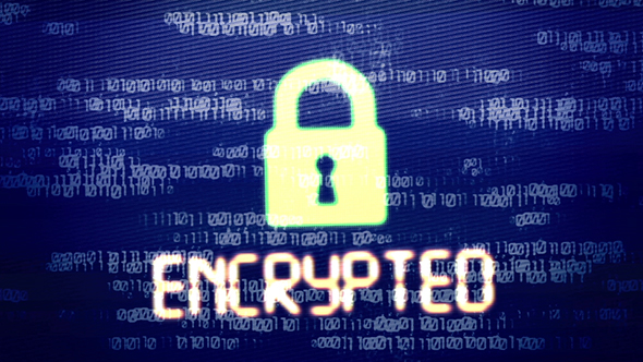 Download Encrypted nulled download