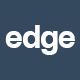EdgeCodeLTD