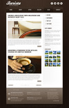 06_blog.__thumbnail