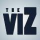 The-VIZ