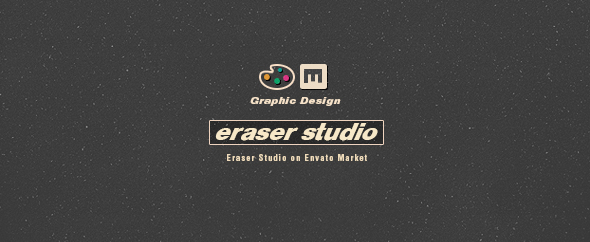 Eraser-studio