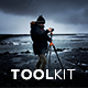 ToolKit Lightroom Presets