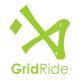 GridRide