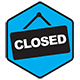 Store Closed Page for CS-Cart