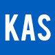 KAS1503