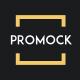 promock