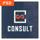 Consult-One Page PSD Template specially for consultancy<hr/> agency with multipurpose concept&#8221; height=&#8221;80&#8243; width=&#8221;80&#8243;></a></div><div class=
