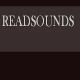 readsounds