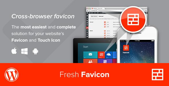how to set favicon in codeigniter