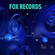 foxrecords