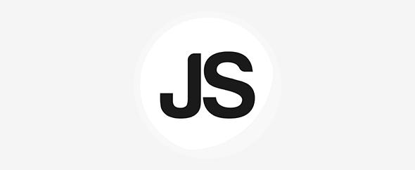 Js 2017 themeforestcover