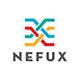 Nefuxcom