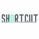 shortcut2