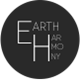 EarthHarmony