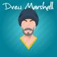 drewmarshall