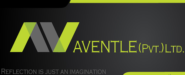 Aventle banner