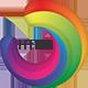 PhotoTravel - Premium Photo HTML5 Template