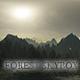 Forest Skybox Pack Vol.II
