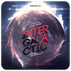 Intergalactic - Movie Poster [Vol.5]